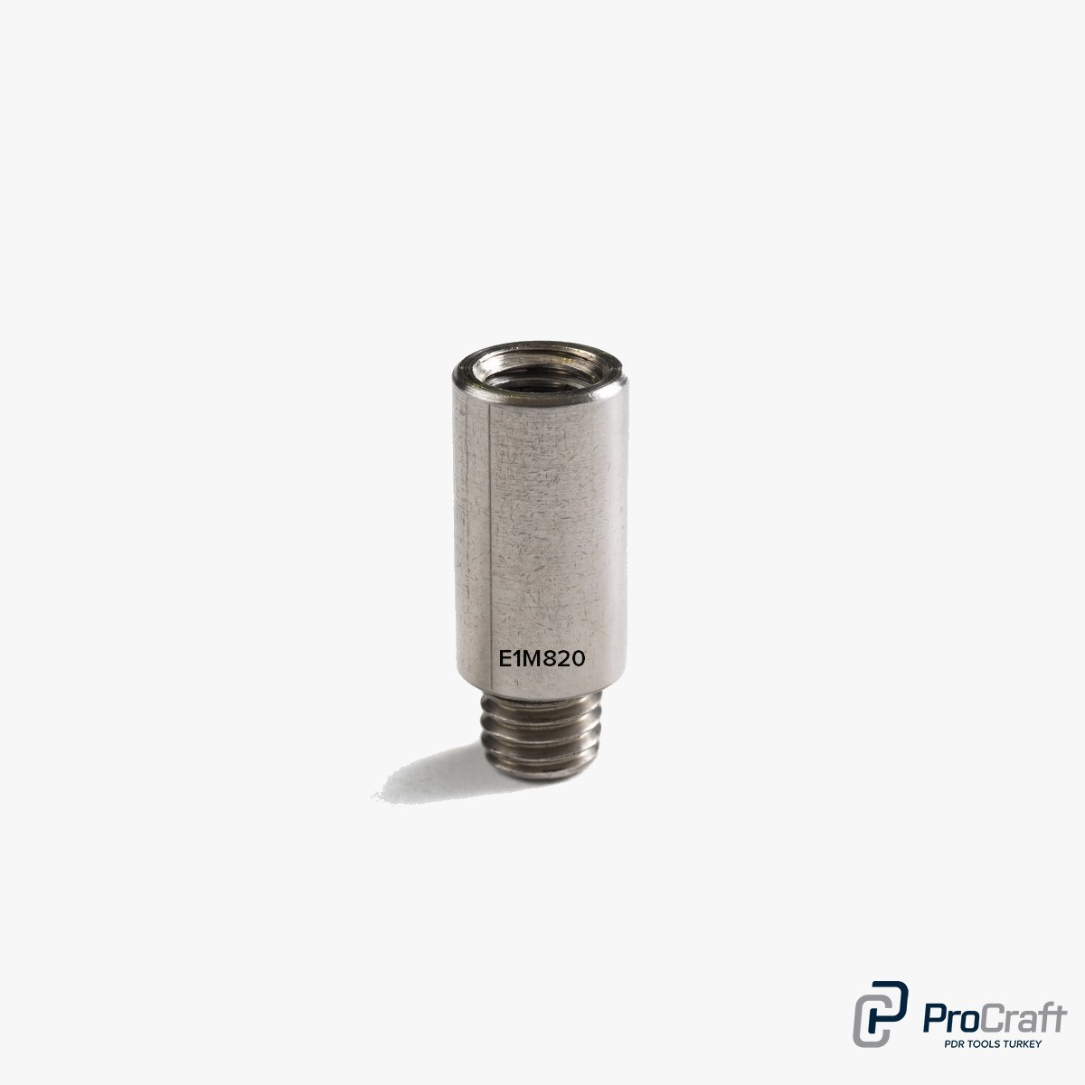 ProCraft PDR Interchangeable tip Extension M8 E1M820